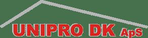 UNIPRO DK ApS